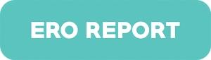 ERO Report